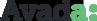 Curs GDPR | Curs responsabil cu protectia datelor | Bocasoft SRL Logo